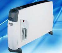 Конвектор Adler 750Вт /1250Вт /2000Вт термостат ad7705