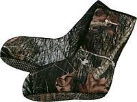 Носки неопрен Tagrider камуфляж