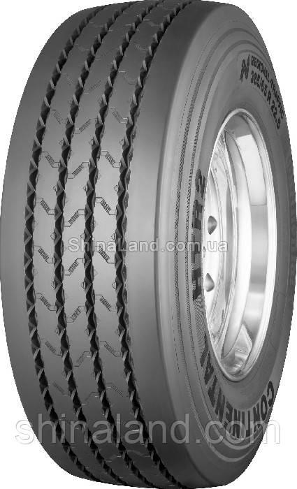 Всесезонные шины Continental HTR2 (прицепная) 215/75 R17,5 135/133K Чехия 2018