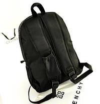 Крутые рюкзаки с принтом  Череп, фото 3