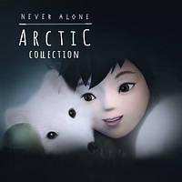 Never Alone Arctic Collection (Недельный прокат аккаунта)