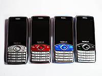 """Телефон Телефон Nokia K11 - 2Sim+2,4""""+BT+Camera+FM - металлический корпус, фото 1"""