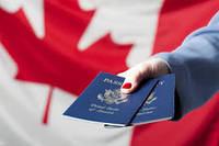 Принципы оформления рабочих виз