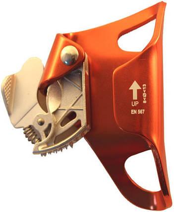 Грудной зажим Кроль First Ascent Thorax FA9002, фото 2