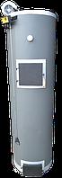 Котел длительного горения Bizon 10U 10 кВт (до 110м2)