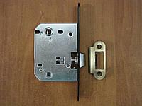 Механизм дверной S.D PE-70 бронза