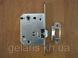 Механизм дверной S.D PE-70 сатин