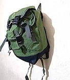 Рюкзак рыболовный непромокаемый Winner, 80л, фото 2