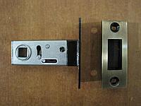 Защелка дверная магнитная S.D CX-03 A бронза