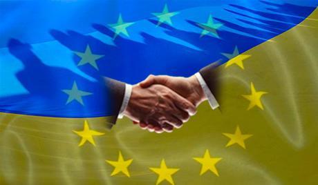 Большой экспорт в Евросоюз: что и куда продает Украина