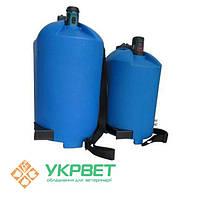 Раструшиватель Spreader для сухой подстилки (40 л), Vink , фото 1
