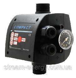контроллерCoelbo COMPACT