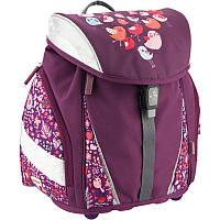 Рюкзак школьный Kite  (K18-577S-1)