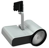 Светодиодные светильники направленного света PLATYPUS FHJ/T LED с концентрирующей оптикой