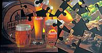 Игровые бирдекели пазлы для тех кто попивает пиво!