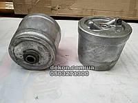 Ротор маслоочистителя ЯМЗ 236-1028180 виробництво ЯМЗ