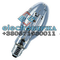 Лампы высокого давления металлогалогенные ДРИ 250-5, Дри 250, ДРЛ 250, Лампа ДРИ-250-5, Лампа 250Вт ДРИ 250 Е40,