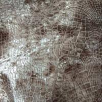 Флок антикоготь мебельная ткань, фото 1