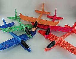 Самолет-Камикадзе Китай