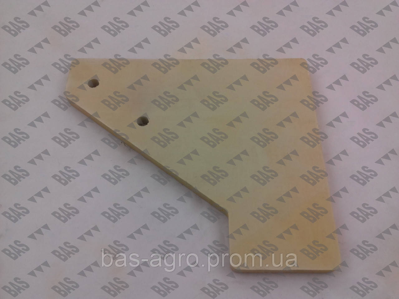 Щитки резиновые Fantini 19810 аналог