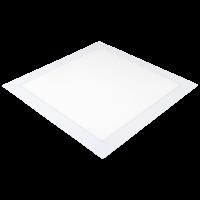 Потолочный светильник светодиодный, встраиваемый  034 RL-24-S270-NW