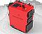 Котел твердотопливный Ретра-4М Combi 32 кВт, фото 2