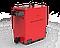 Котел твердотопливный Ретра-4М Combi 65 кВт, фото 3
