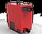Котел твердотопливный Ретра-4М Combi 32 кВт, фото 4