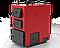 Котел твердотопливный Ретра-4М Combi 32 кВт, фото 5