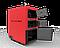 Котел твердотопливный Ретра-4М Combi 65 кВт, фото 6