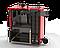 Котел твердотопливный Ретра-4М Combi 32 кВт, фото 7