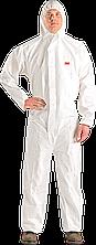 Защитный комбинезон 3M-KOM-4510 W  - США 3М