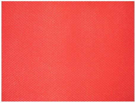 Полиуретан (профилактика) на синтетической основе Селект Моно цвет красный
