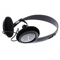 Навушники PANASONIC RP-HT010GU-H