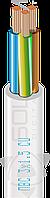 Электрический кабель ПВС 3х1,5 Dialan 100м