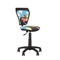 Кресло MINISTYLE GTS PL55