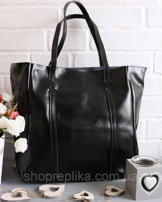Сумка натуральная кожа  KT32247 кожаные сумки Украина , фото 1