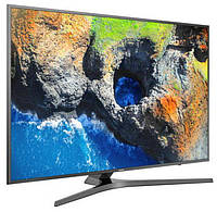 Телевизор Samsung UE40MU6470, фото 1