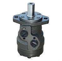 Гидромотор МР-315