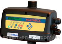 Автоматика для насоса Coelbo SMART TECH (3 типа контроллеров)