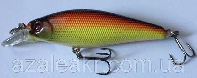 Воблер Guickfish №23, фото 2