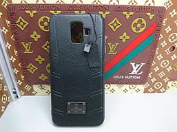 Чехол TPU для Samsung Galaxy A6 SM-A600