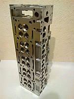 Головка блока Спринтер 2,7CDi ОM612.981, фото 1