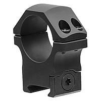 Кольца Leapers UTG PRO® P.O.I® 2PCs, 30 мм, средние
