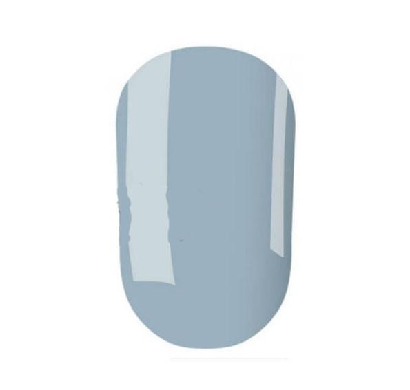 Гель-краска без липкого слоя My Nail №78