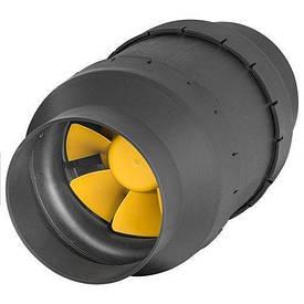 Вентилятор RUCK EM 100L E2 01
