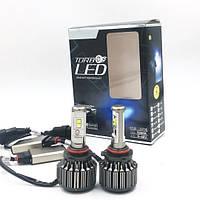 Led лампа HB4