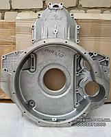 Картер маховика ЯМЗ 240Н-1002310-А  производство ЯМЗ, фото 1