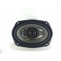Автомобильная акустика Pioneer TS 6993