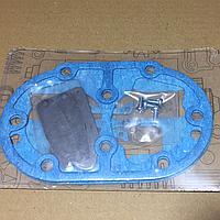 Ремкомплект компрессора МАЗ (повышенной производит.) 5336-3509012